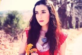 Picture for event Marissa Nadler + Death Vessel