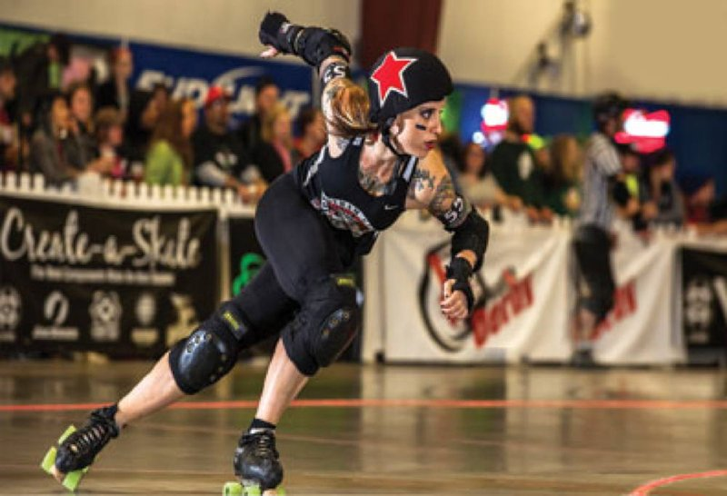 Cube Derby Crazy Love-8550