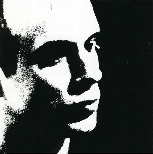 Picture for event The Songs of Brian Eno