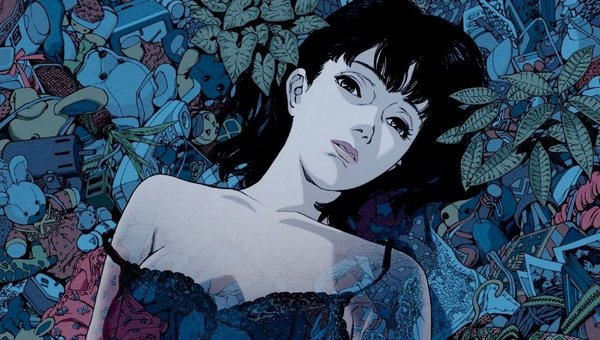 Picture for event Perfect Blue (20th Anniversary)